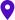 Адрес компании проедоставляющией бухгалтерские услуги